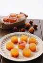Cách làm thạch rau câu hoa quả theo công thức chuẩn nhất