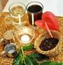 Cách chăm sóc da bằng dầu dừa da đẹp bất ngờ