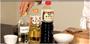 Cách làm nước sốt teriyaki của Nhật Bản cho món ăn ngọt thơm, tinh tế