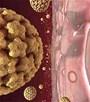 Bệnh sùi mào gà khi mang thai
